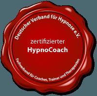 Hypnose Zertifikat