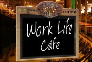 Work-Life-Cafe